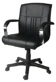 เก้าอี้สำนักงาน DSC-118L