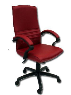 เก้าอี้สำนักงาน DSC-200M