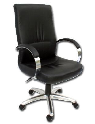 เก้าอี้สำนักงาน DSC-204M