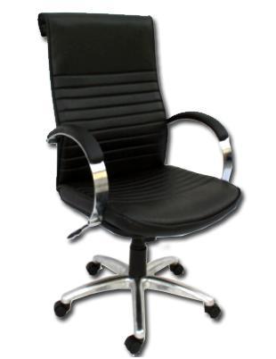 เก้าอี้สำนักงาน DSC-205M
