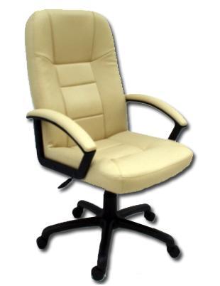 เก้าอี้สำนักงาน DSC-206M