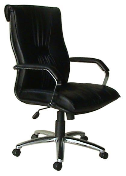 เก้าอี้สำนักงาน DSC-207M