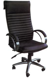 เก้าอี้สำนักงาน DSC-311H