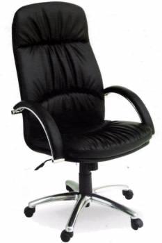 เก้าอี้สำนักงาน DSC-313H