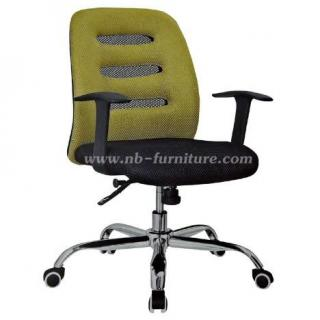 DSC-OS1 เก้าอี้สำนักงานตาข่าย