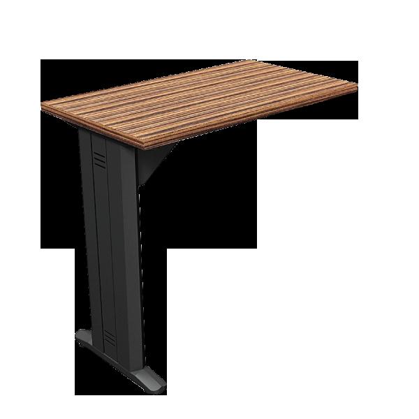 โต๊ะเสริมข้าง