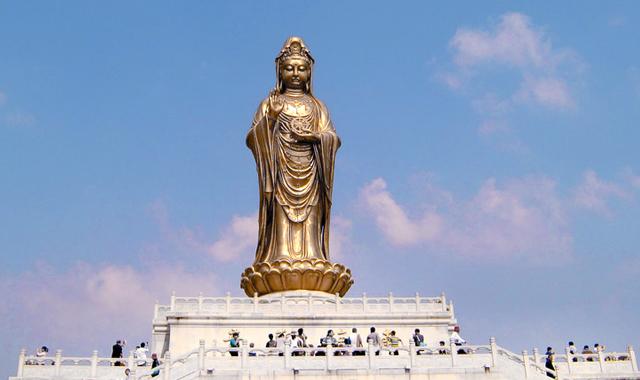 ทัวร์เอเชีย จีน ปักกิ่ง เมืองโบราณกู๋เป่ยสุ่ยเจิ้น พิพิธภัณฑ์ไวน์แดง หมู่บ้านยุโรป 5 วัน 3 คืน พักที่เมืองโบราณ 1 คืน สายการบินแอร์ ไชน่า (CA)
