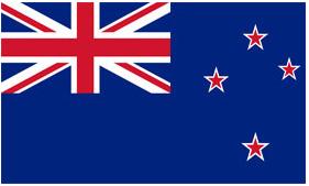 ทัวร์ยุโรป ประเทศนิวซีแลนด์