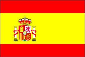 ทัวร์ยุโรป ประเทศสเปน