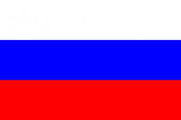 ทัวร์ยุโรป ประเทศรัสเซีย