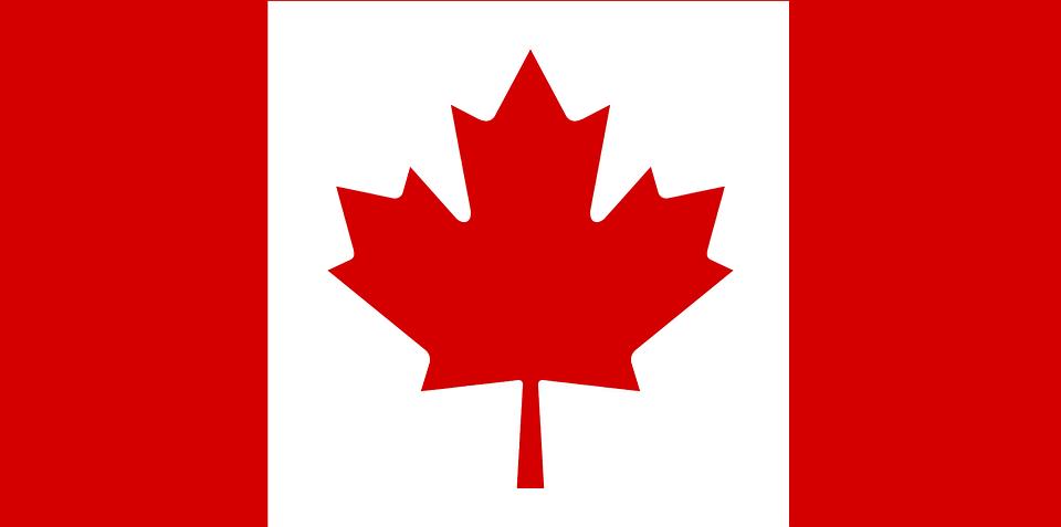 ทัวร์ยุโรป ประเทศแคนาดา
