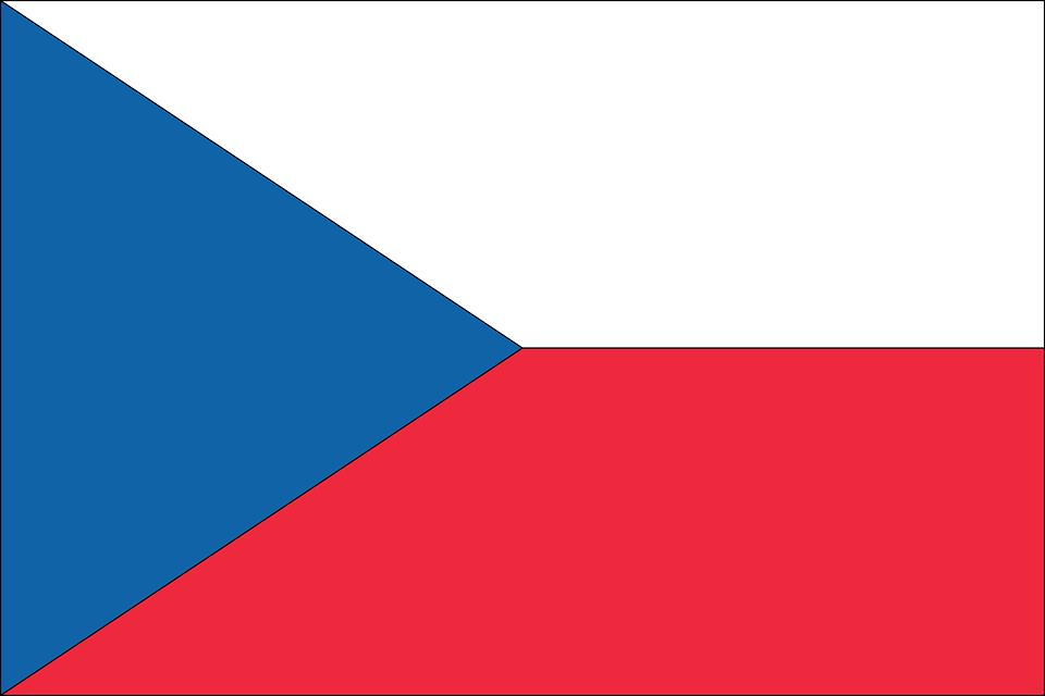 ทัวร์ยุโรป ประเทศสาธารณรัฐเชค