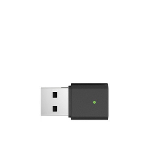 Wireless USB Adapter 300Mbps D-Link (DWA-131) : LT