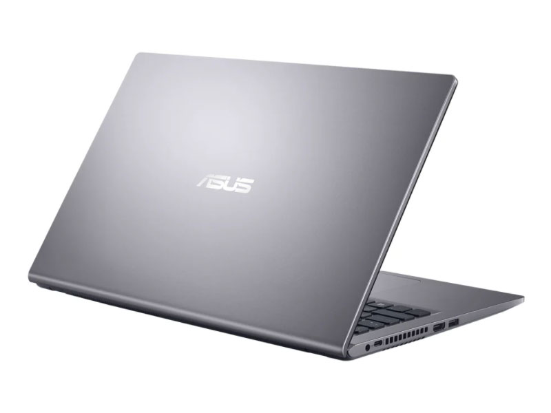 ASUS X515MA-BR000T : 2Y