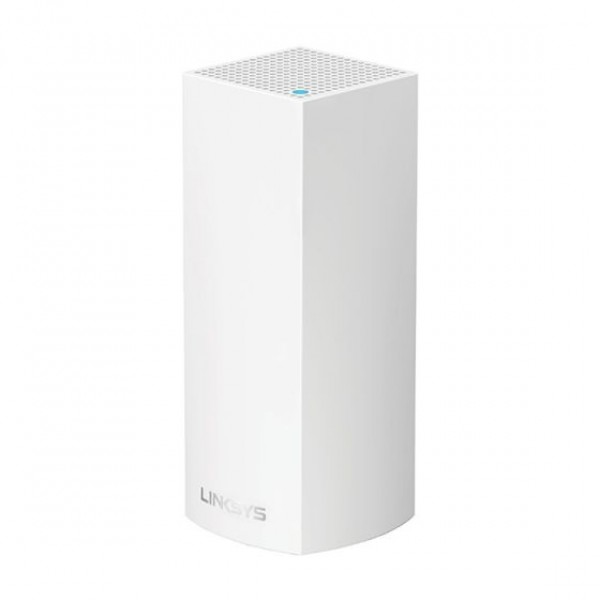 LINKSYS VELOP WHOLE HOME MESH WI-FI TRI-BAND LSS-WHW0301-AH : 3Y
