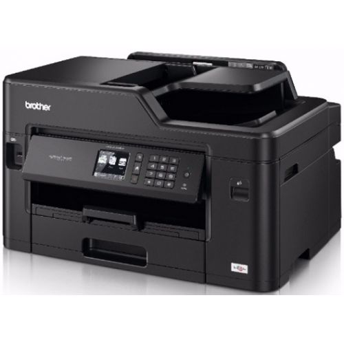 Printer Brother MFC-J2330DW (A3) :2Y