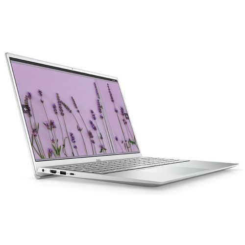 Dell Inspiron 5505 (W566155101THW10) :2Y On-Site