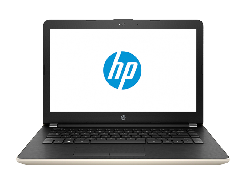 HP 14-CK0013TX-Gold
