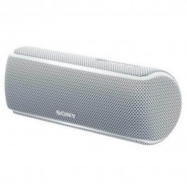 SONY Bluetooth Speaker SRS-XB21WC WH
