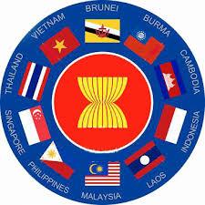 การเข้าเป็นสมาชิกของอาเซียน ประเทศลาว