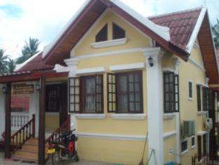 Inthasak Guesthouse
