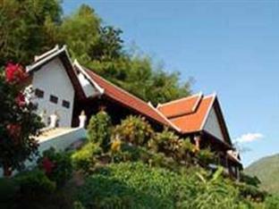 ปากแบ่ง ลอดจ์ (Pakbeng Lodge)