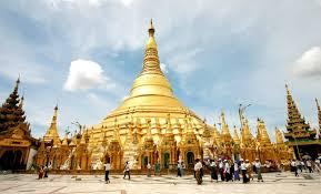 เตรียมตัวพร้อมก่อนเดินทางเที่ยวพม่า