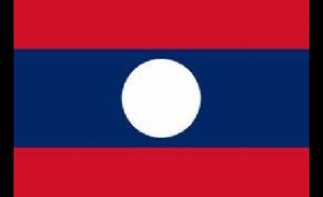 รู้เขารู้เรา เพื่อคนไทยทำธุรกิจในอาเซียน ระเบียบ การปกครอง วัฒนธรรมที่แตกต่างกัน