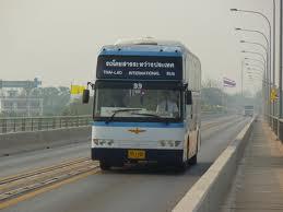 เปิดแล้ว!! บขส ให้บริการ รถโดยสารระหว่างประเทศ เชียงราย-เชียงของ-บ่อแก้ว