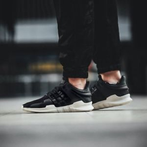 BY9587 Adidas EQT Support ADV - Eximglobal