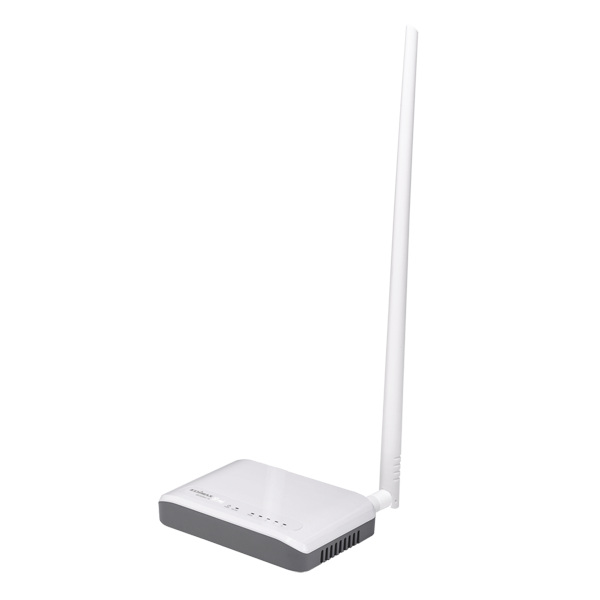 EDIMAX BR-6228nC V2 N150 Multi-Function Wi-Fi Router