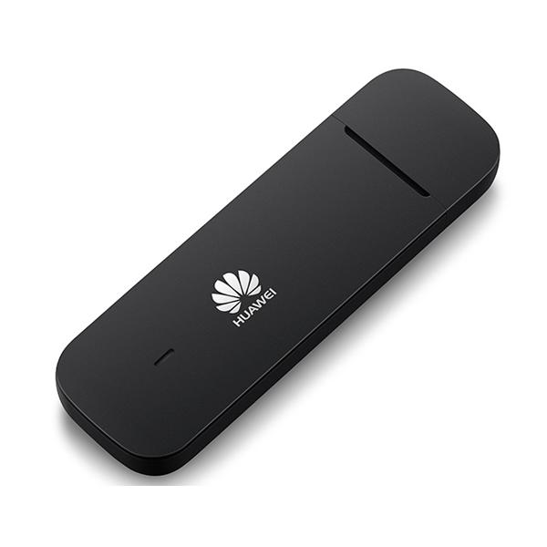 Huawei E3372 150Mbps 4G/LTE Aircard
