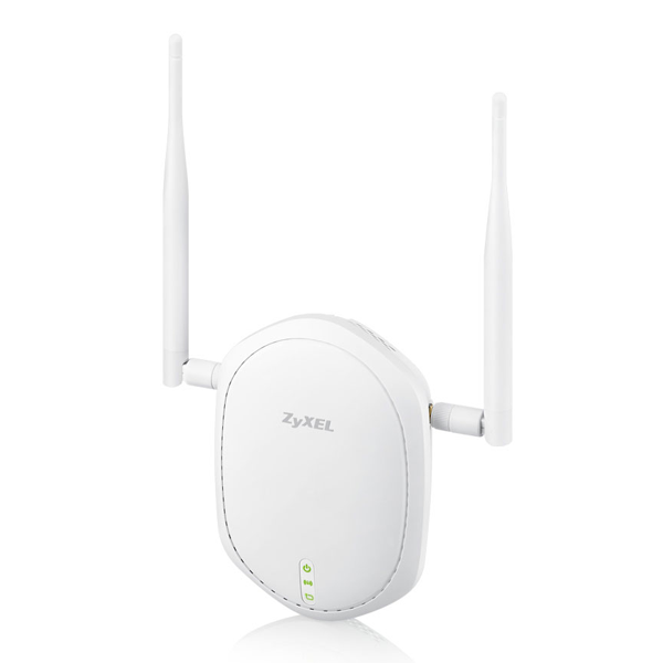 ZyXEL NWA1100-NH Long Range PoE Access Point