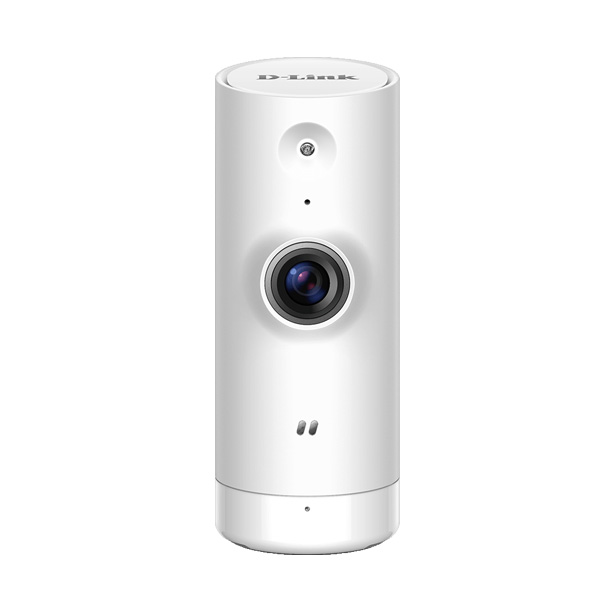 D-LINK DCS-8000LH Mini HD WiFi Camera