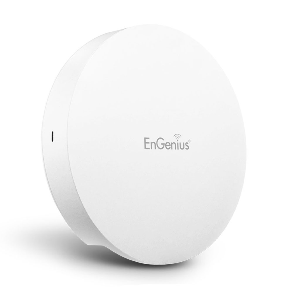 EnGenius EWS330AP Dual Band AC1300 Managed Indoor Access Point