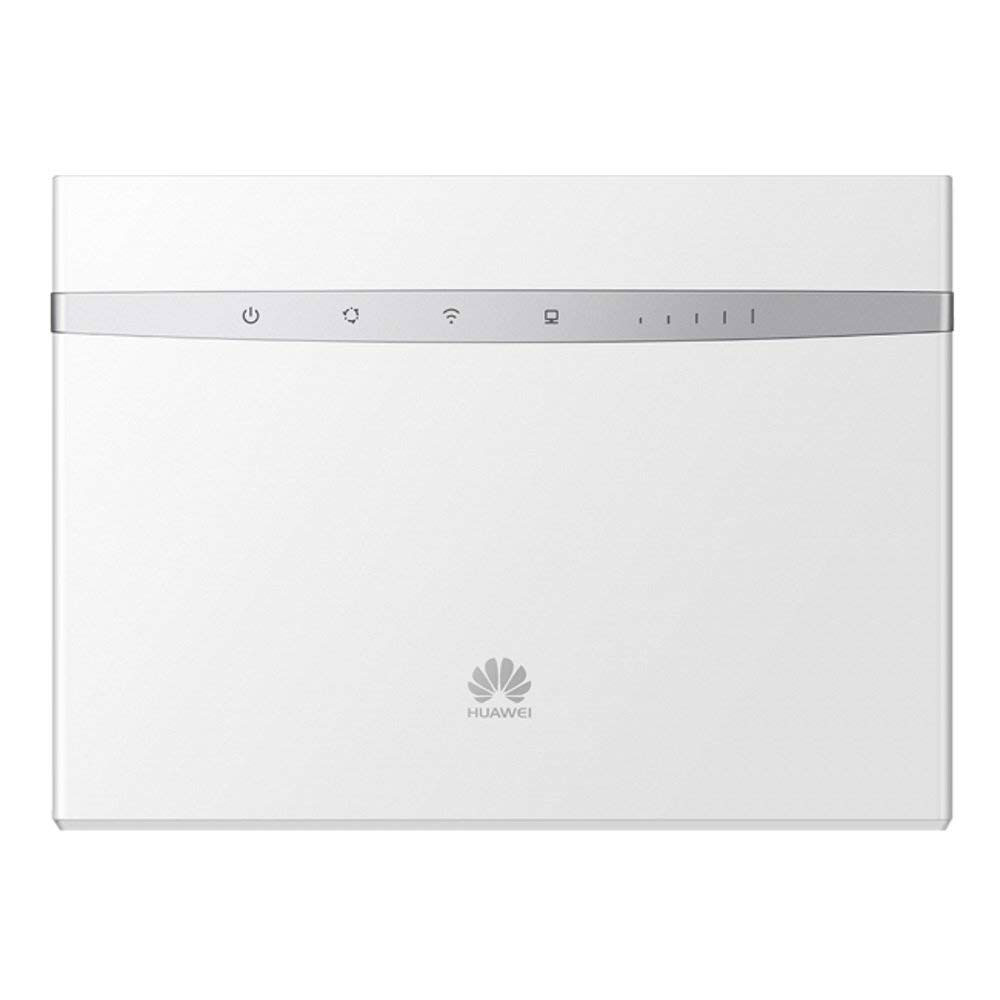 Huawei B525s-65a 4G/LTE 2CA Wireless Router