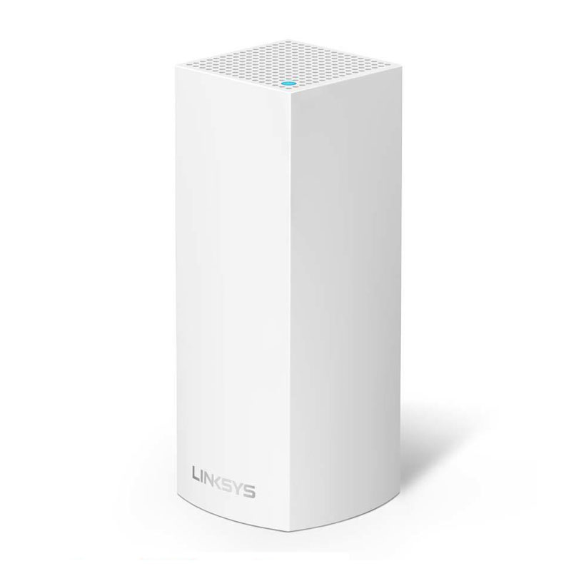 Linksys Velop Whole-Home Mesh Wi-Fi Pack 1