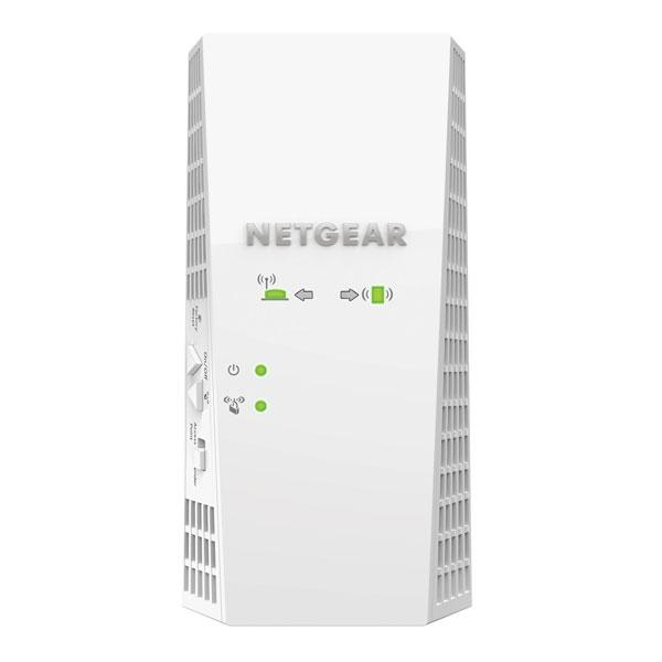 Netgear EX7300 AC2200 Nighthawk X4 WiFi Range Extender