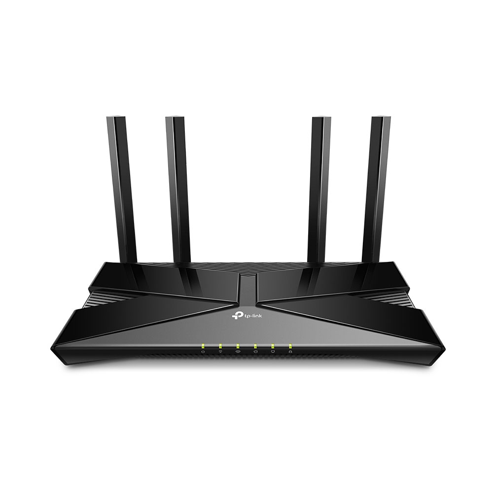 TP-LINK Archer AX10 AX1500 Wi-Fi 6 Router