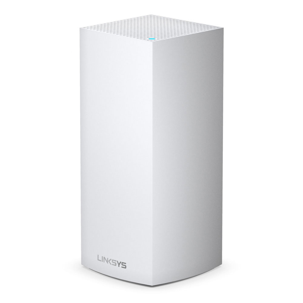 Linksys MX5 Velop AX Whole Home WiFi 6 System
