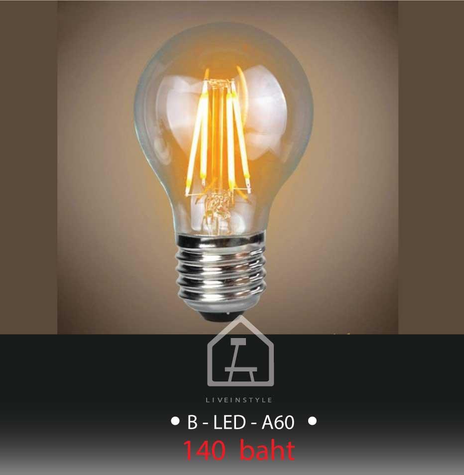 LED-A60