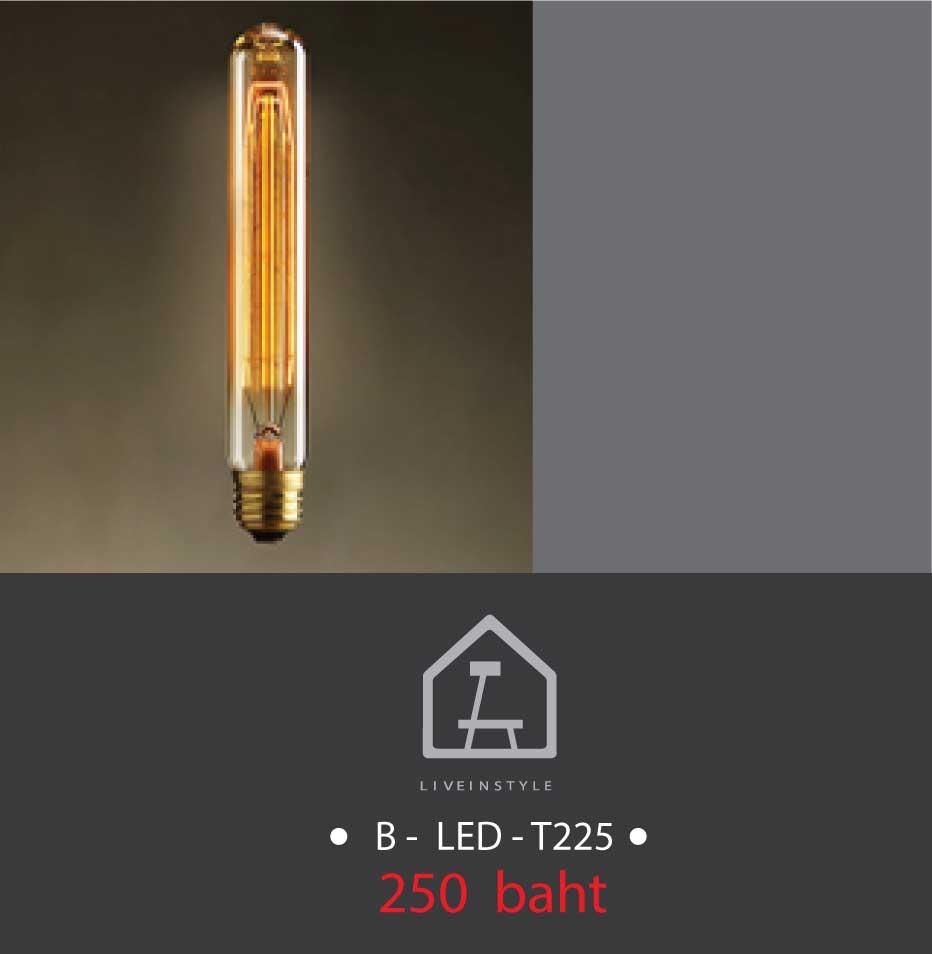 LED-T225
