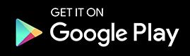 Innotech Lab/google play