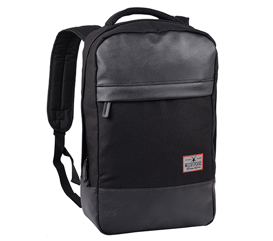 PU Backpack
