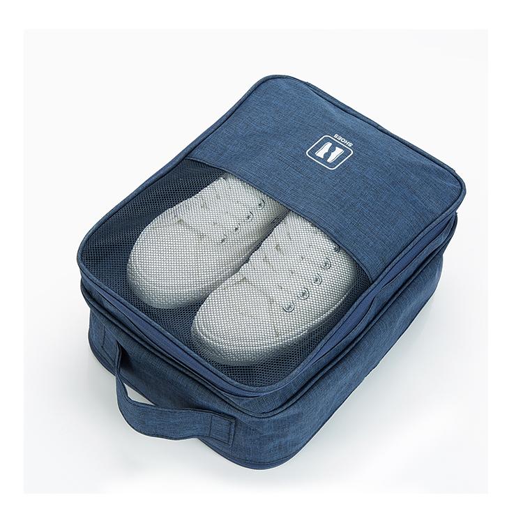 กระเป๋าใส่รองเท้า