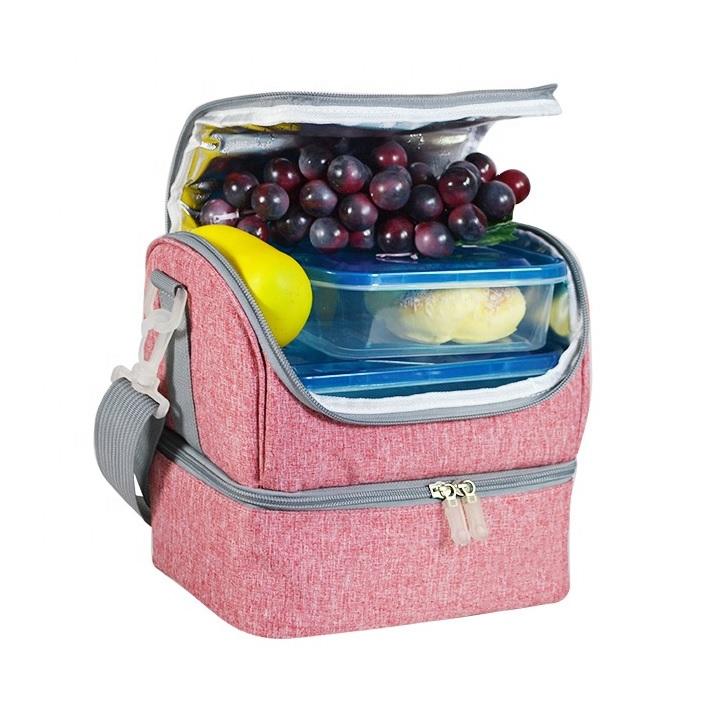 1680D Cooler Bag