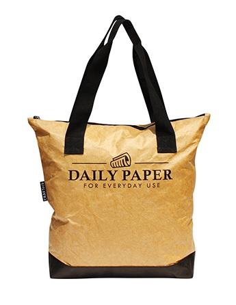 กระเป๋าช้อปปิ้งกระดาษไทเวค