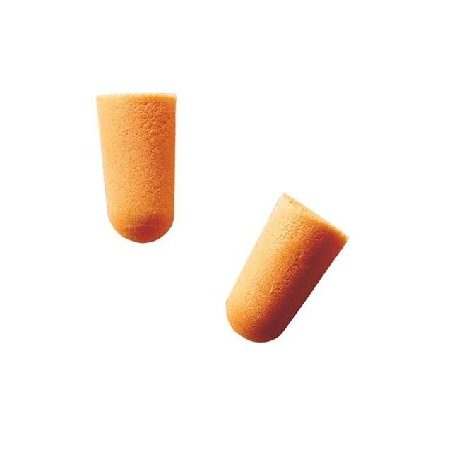โฟมลดเสียง ส้ม 3M 1100