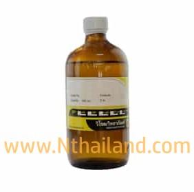 อะซีโตน (Acetone)