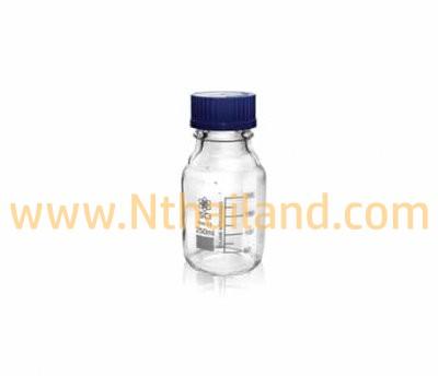 ขวดเก็บสารฝาเกลียว (Laboratory Bottle) (SCI)
